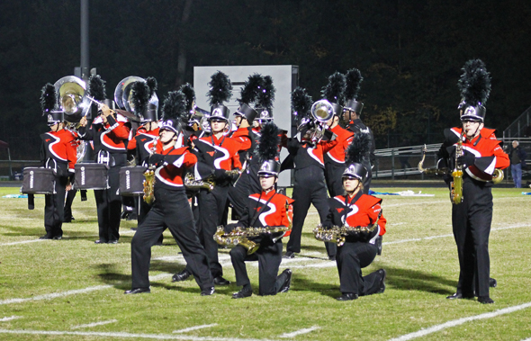 PHOTO-Marching-Band4-590