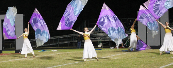 PHOTO-Color-guard5-2015-590