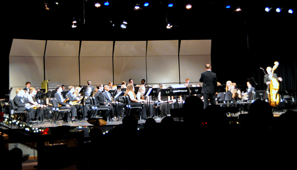 PHOTO-concert-band1-590