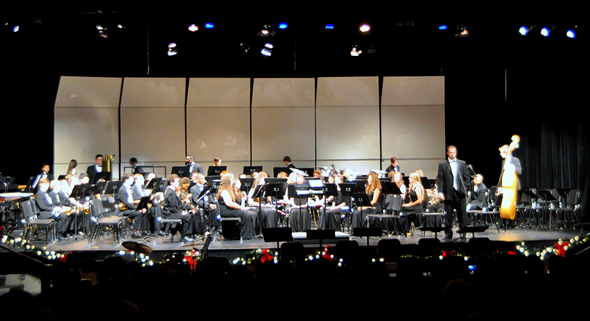 PHOTO-concert-band2-590